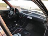 BMW 525 1994 года за 600 000 тг. в Атырау – фото 4
