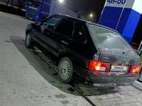 ВАЗ (Lada) 2114 (хэтчбек) 2013 года за 950 000 тг. в Шымкент