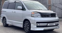 Toyota Voxy 2003 года за 2 500 000 тг. в Семей – фото 3