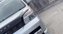 Toyota Voxy 2003 года за 2 500 000 тг. в Семей – фото 4