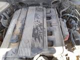 Двигатель за 430 000 тг. в Шымкент – фото 2