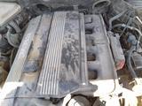 Двигатель за 430 000 тг. в Шымкент – фото 4