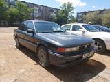 Mitsubishi Galant 1991 года за 1 100 000 тг. в Караганда