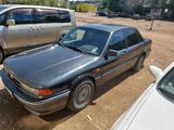 Mitsubishi Galant 1991 года за 1 100 000 тг. в Караганда – фото 5