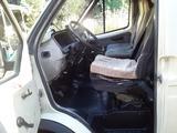 ГАЗ ГАЗель 2000 года за 1 700 000 тг. в Алматы
