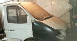ГАЗ  322132-224 2003 года за 2 200 000 тг. в Алматы