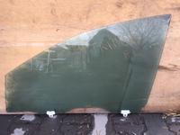 Стекло левое переднее трибека за 20 000 тг. в Алматы