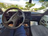 ВАЗ (Lada) 2107 2005 года за 750 000 тг. в Актау – фото 4