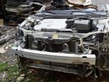 Lexus is Решетка радиатора за 35 000 тг. в Алматы