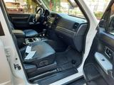 Mitsubishi Pajero 2013 года за 9 500 000 тг. в Тараз – фото 4