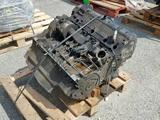 Двигатель BNZ за 300 000 тг. в Темиртау – фото 2