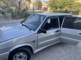 ВАЗ (Lada) 2114 (хэтчбек) 2005 года за 700 000 тг. в Кызылорда – фото 2