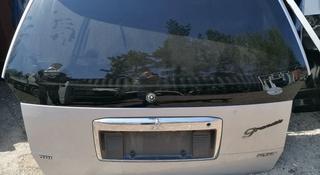 Крышка багажника за 80 000 тг. в Алматы