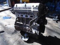 Двигатель на Mercedes G 250 за 101 010 тг. в Алматы
