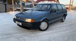Volkswagen Passat 1990 года за 1 800 000 тг. в Караганда