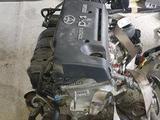 Двигатель тойота авенсис 2.4 d4 привозной из японии за 280 000 тг. в Нур-Султан (Астана)