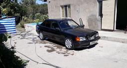 Mercedes-Benz 190 1988 года за 650 000 тг. в Шымкент