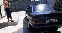 Mercedes-Benz 190 1988 года за 650 000 тг. в Шымкент – фото 3