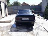Mercedes-Benz 190 1988 года за 650 000 тг. в Шымкент – фото 4