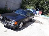Mercedes-Benz 190 1988 года за 650 000 тг. в Шымкент – фото 5