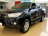 Toyota Hilux 2020 года за 17 220 000 тг. в Костанай – фото 2