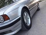 BMW 525 1994 года за 2 600 000 тг. в Шымкент