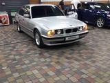 BMW 525 1994 года за 2 600 000 тг. в Шымкент – фото 5