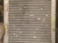 Радиатор печки за 18 000 тг. в Нур-Султан (Астана)