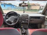 Opel Vectra 1991 года за 600 000 тг. в Кокшетау – фото 2