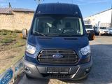 Ford Transit 2019 года за 18 370 000 тг. в Атырау – фото 2