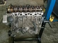 Двигатель N52B30 за 220 000 тг. в Нур-Султан (Астана)