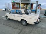 ВАЗ (Lada) 2106 1995 года за 385 000 тг. в Актобе – фото 3