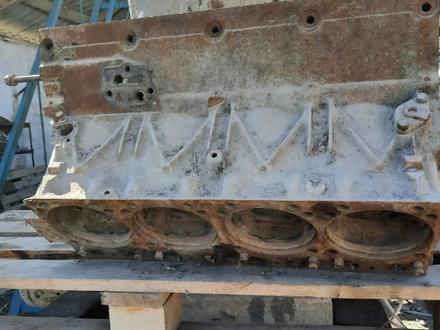 Запчасти на камаз старого образца, и кое что на евро камаз в Актобе
