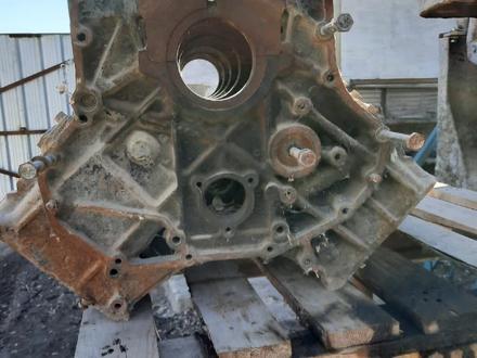 Запчасти на камаз старого образца, и кое что на евро камаз в Актобе – фото 2