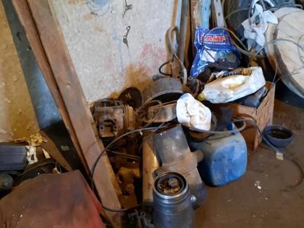 Запчасти на камаз старого образца, и кое что на евро камаз в Актобе – фото 6