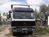 Mercedes-Benz 1993 года за 6 500 000 тг. в Кызылорда
