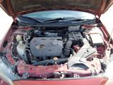 Mitsubishi Lancer 2008 года за 3 100 000 тг. в Актау – фото 5
