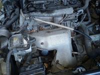 Двигатель привозной 3s-FE за 240 000 тг. в Алматы