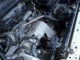 Двигатель привозной 3s-FE за 240 000 тг. в Алматы – фото 2