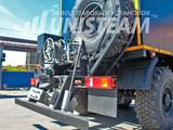 Уралмашзавод  Промысловая установка ППУА-1600/100 с мойкой высокого давления серии UNIS 2020 года за 30 950 000 тг. в Атырау – фото 2