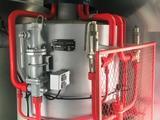 Уралмашзавод  Промысловая установка ППУА-1600/100 с мойкой высокого давления серии UNIS 2020 года за 30 950 000 тг. в Атырау – фото 3