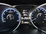 Hyundai Tucson 2013 года за 6 300 000 тг. в Костанай