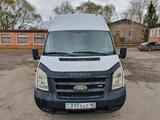 Ford Transit 2008 года за 6 500 000 тг. в Петропавловск