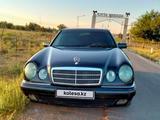 Mercedes-Benz E 240 1997 года за 1 900 000 тг. в Шымкент
