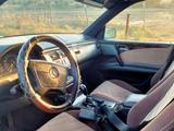Mercedes-Benz E 240 1997 года за 1 900 000 тг. в Шымкент – фото 3