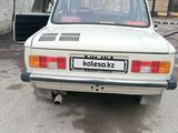 ЗАЗ 968 1990 года за 1 000 000 тг. в Тараз – фото 3