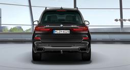 BMW X7 M50i 2021 года за 66 055 000 тг. в Усть-Каменогорск – фото 4
