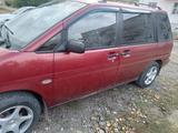 Nissan Prairie 1994 года за 1 100 000 тг. в Степногорск