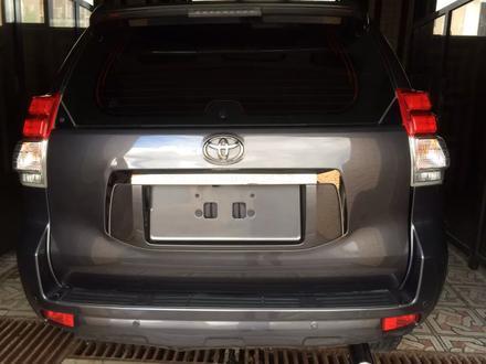 Toyota на разбор в Караганда – фото 3