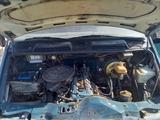 ГАЗ ГАЗель 1999 года за 1 700 000 тг. в Казыгурт – фото 4